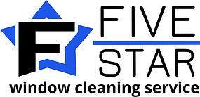 Five Star Window Cleaning Adelaide